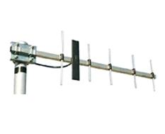 Antena SY-906